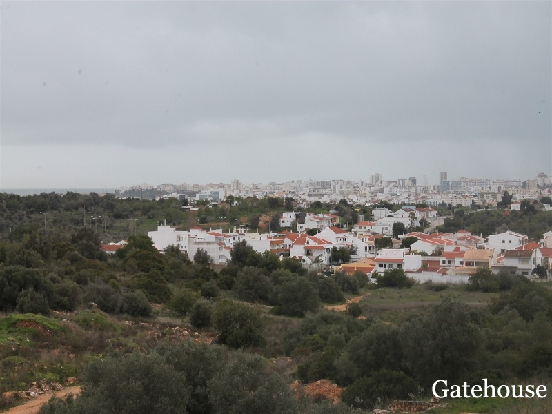 3 Beds Apartment For Sale In Portimao Algarve