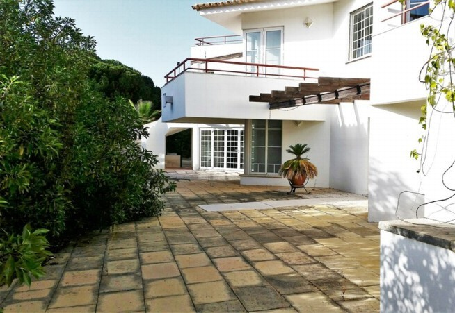 Bank Repossession Property For Sale in Vale do Lobo