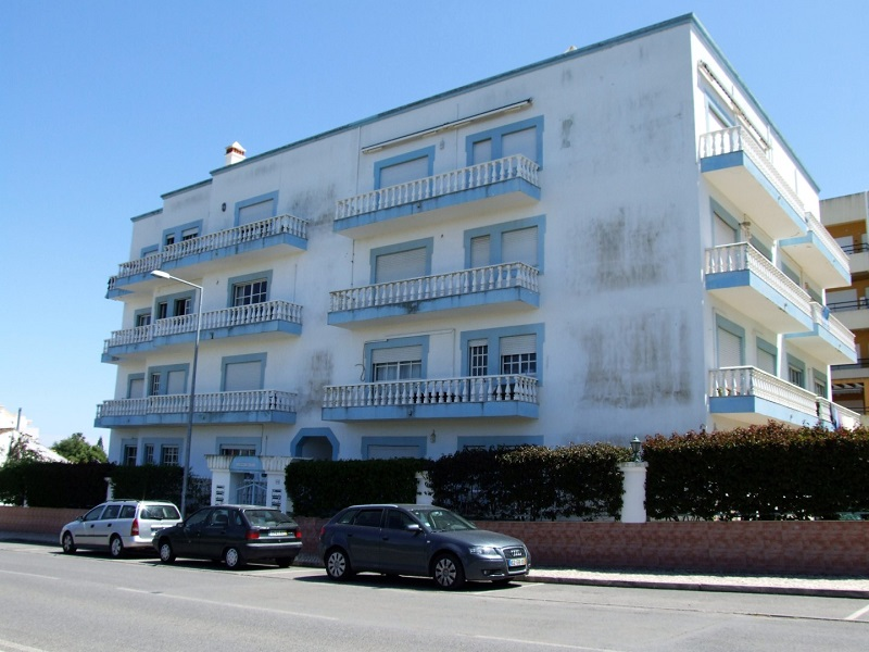 Apartment With 2 Beds For Sale In Tavira Algarve