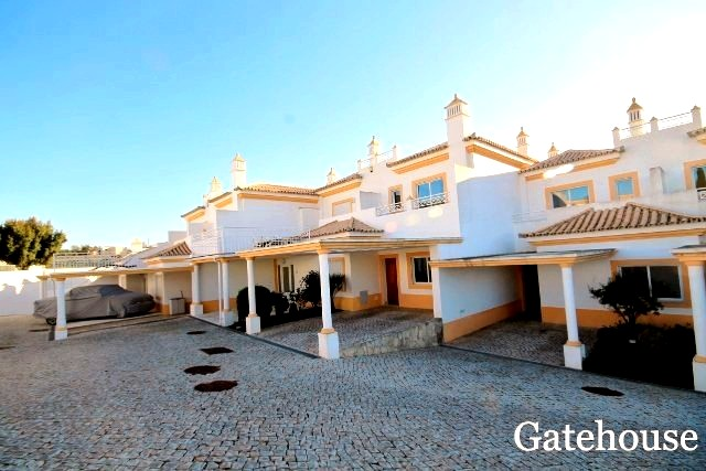 Bank Repos Property For Sale In Albufeira