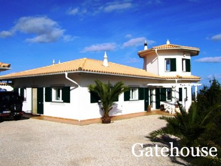 Reduced Property For Sale In Tavira, Algarve
