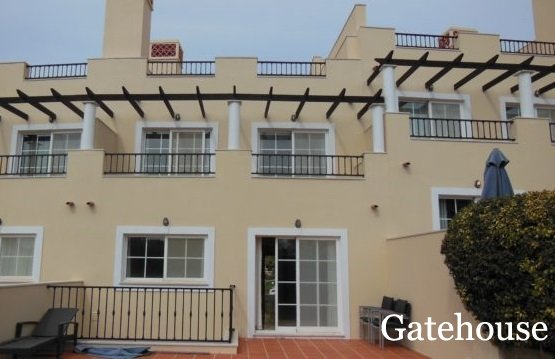 Bank Repossession Villa For Sale In Algarve