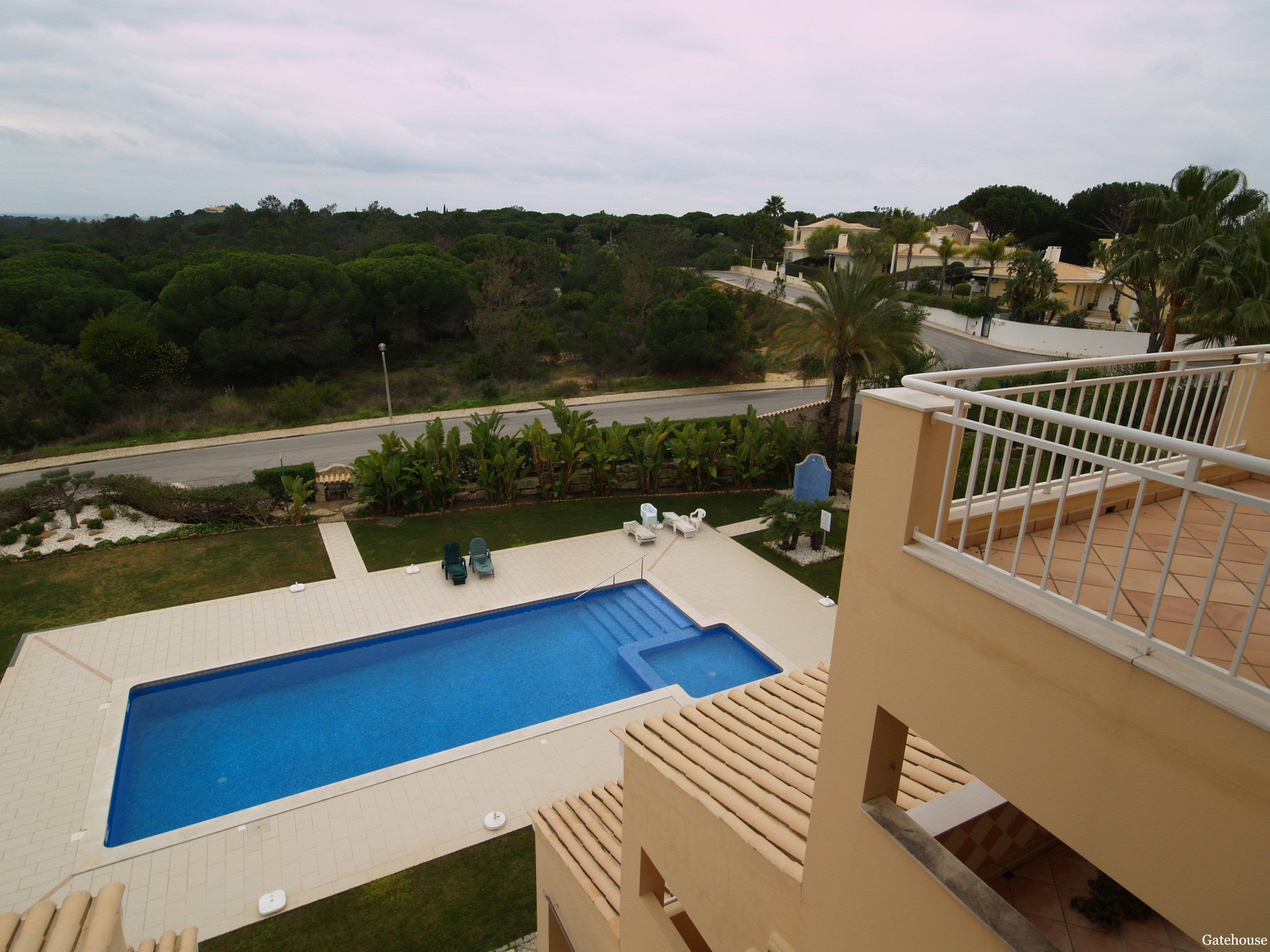 2 Beds Apartment For Sale Gatehouse International Portugal