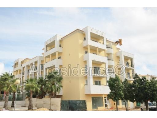 Albufeira New Penthouse Apartment For Sale