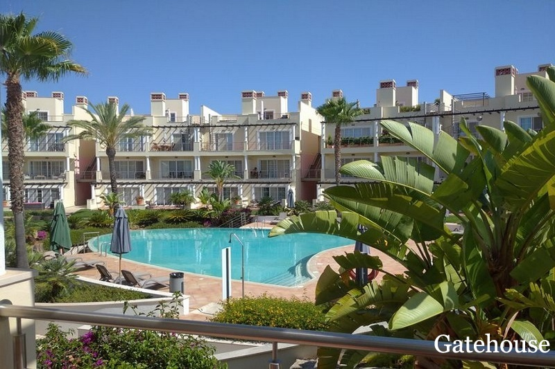 Bank Repossession Townhouse Sale Vila Sol Vilamoura