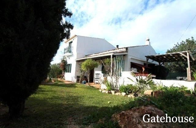 cheap houses for sale gatehouse international portugal