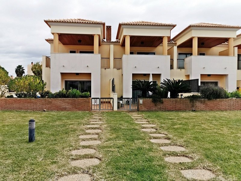 Vilamoura Bank Sale Property In Algarve