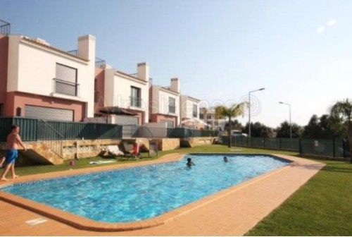 Bank Property For Sale In Albufeira Algarve