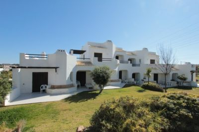 Bank Repossession Apartment For Sale In Albufeira Algarve