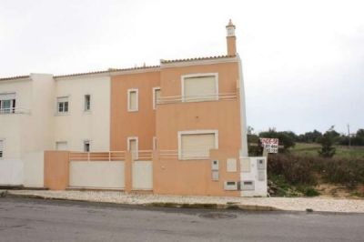 Lagoa Algarve Bank Repossession For Sale