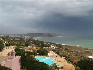 Luz €263,000Bank Repossession Bargain Apartment with 2 beds,2 baths located close to the beach…