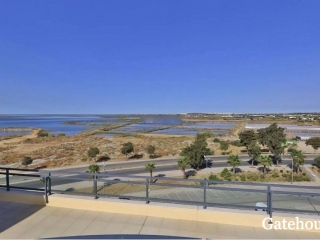 Olhao €220,000Bank Repossession Brand new apartment with 3 beds, 2 baths with shared swimming pool…